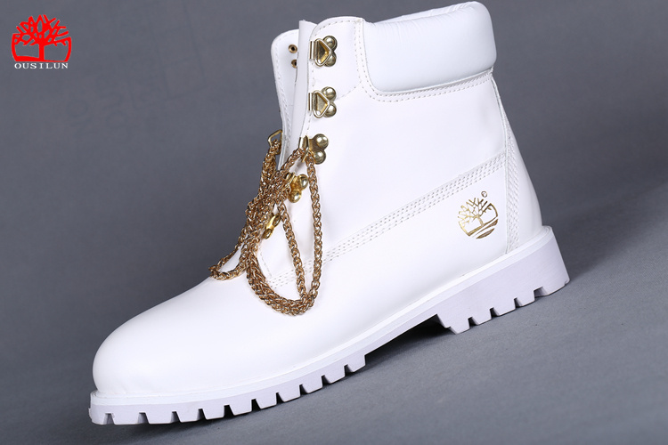 Bottes Timberland 6 inch Homme 2016 Bottes Timberland hommes