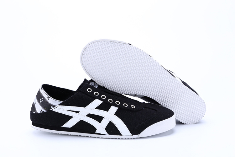 asics homme route