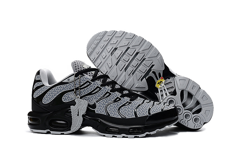 Nike Tn Requin Homme 2017 air max homme